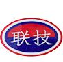 上海联技冷暖机电设备有限公司